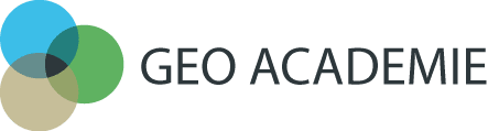 Geo Academie